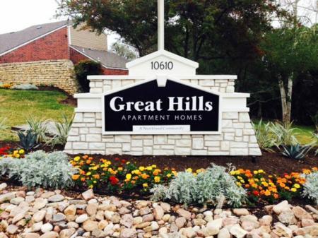 Great Hills | rentals in Austin