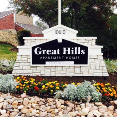Great Hills | rentals in Austin