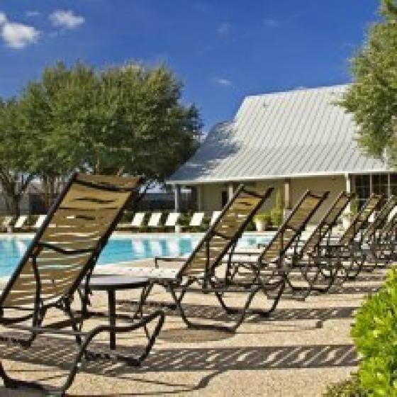Monterey Ranch apartments, Monterey Ranch Austin, Austin rentals, Austin apartments, luxury apartments, luxury Austin rentals