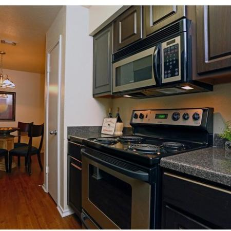 2 bedroom apartments in Austin TX