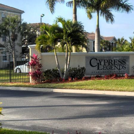 Fort Myers rentals with management