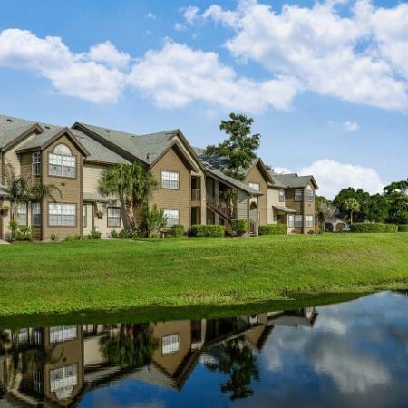 Caribbean Isle | Melbourne FL apartment homes