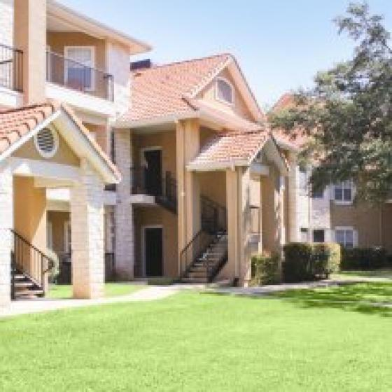 Apartments List Com: Madison At Wells Branch Apartment Homes, Austin Texas
