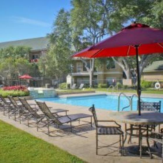 Sedona Springs, Austin, TX apartments, Austin apartments, Austin, TX rentals, Sedona Springs Apartments, Sedona Springs rentals, Austin rentals