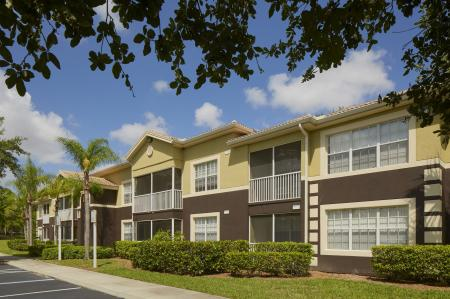 Ashlar apartments | 1, 2, and 3 bedroom homes