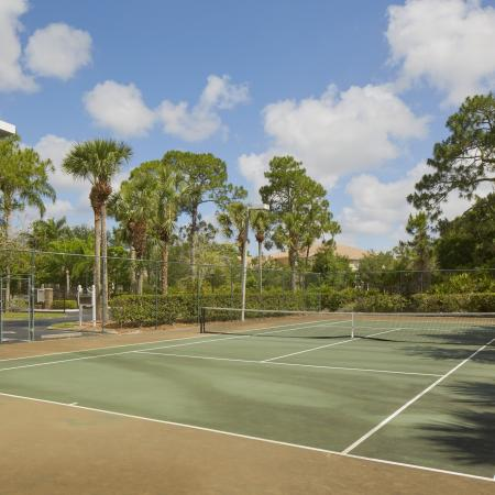1 bedroom apartments | Fort Myers FL