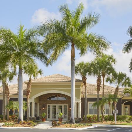 Ashlar | Fort Myers rental homes