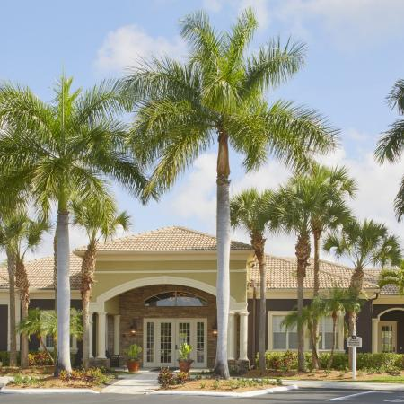Ashlar | Fort Myers rental homes