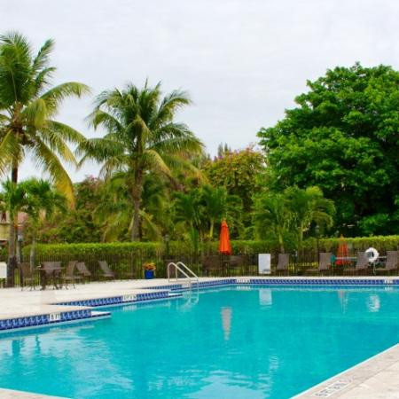Top amenities | Fort Myers rentals
