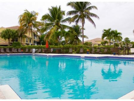 Best amenities | Ashlar apartments