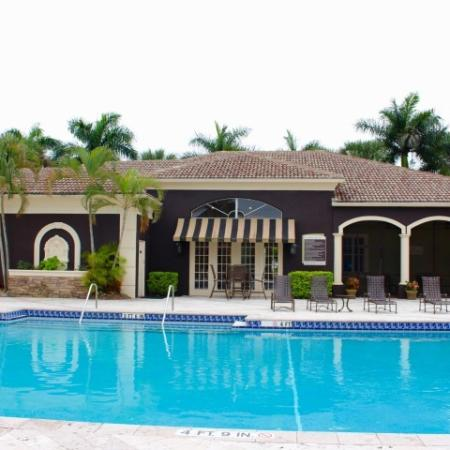 Top amenities | Fort Myers apartments