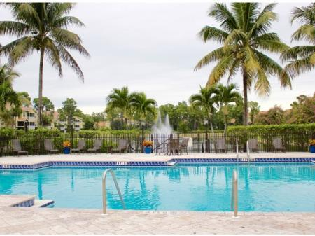Luxury amenities | Ashlar apartments