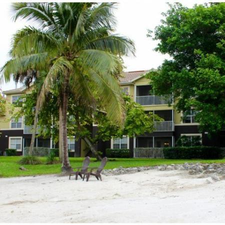 High end rental | Fort Myers FL