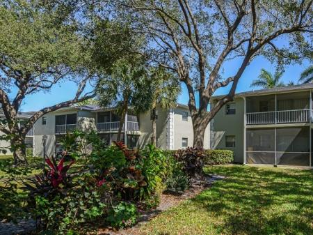 2 bedroom apartments in Fort Lauderdale