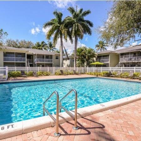 Fort Lauderdale apartments where pets are allowed