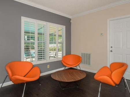 Greentree | spacious ft Lauderdale apartments