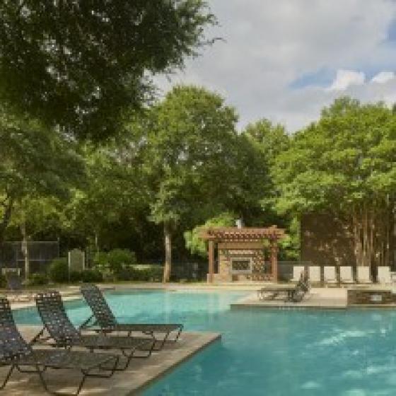Northland at the Arboretum, Austin, TX apartments, Austin, TX rentals, Austin Aboretum