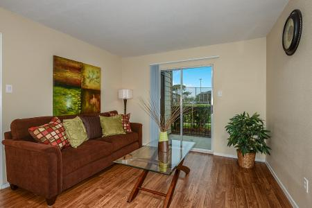 1 bedroom apartments in Corpus Christi