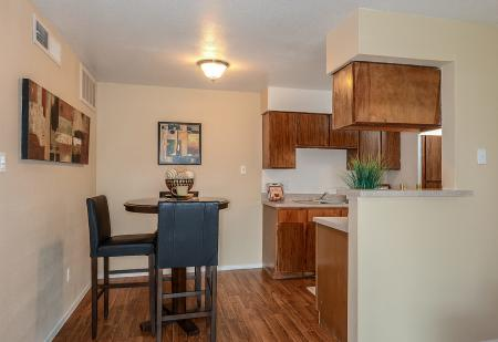 3 bedroom apartments in Corpus Christi