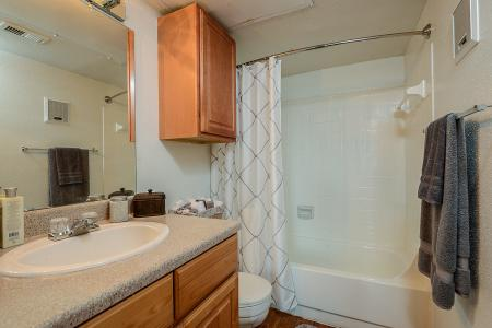 Candlewood | Pet friendly apartments