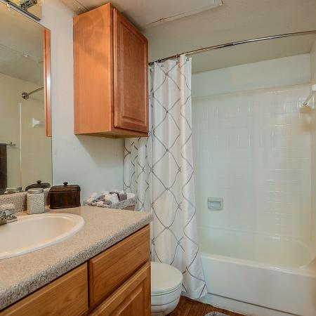 Candlewood   Pet friendly apartments