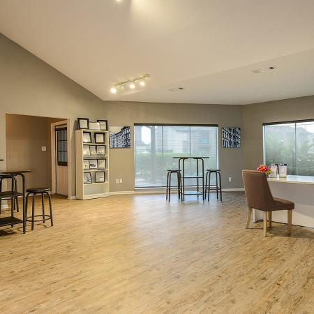Corpus Christi apartments | Candlewood