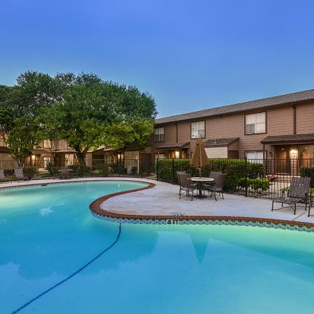 Corpus Christi rentals with pool