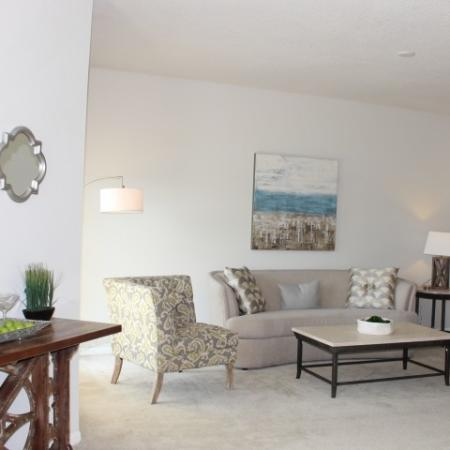 1 bedroom apartment in Fort Myers