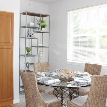 3 bedroom apartments in Fort Myers