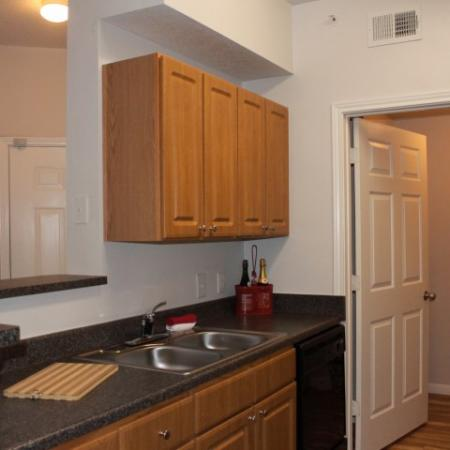 Cypress Legends | apartments with washer and dryer