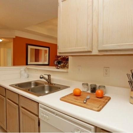 Fort Myers FL | Ashlar apartment rentals
