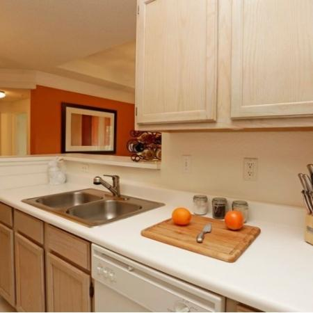 Fort Myers FL | Ashlar apartment rentals