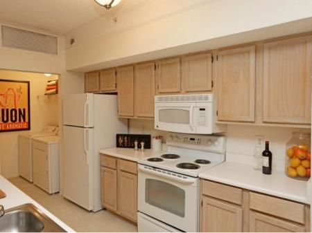 three bedroom apartments | Fort Myers FL