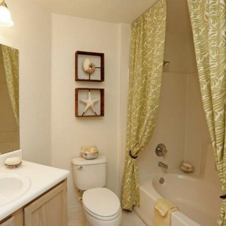 Ashlar apartment homes | 1, 2, and 3 bedrooms
