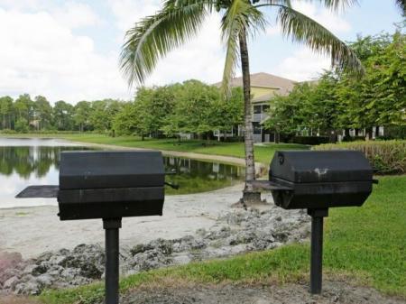 Community amenities | Ashlar apartments
