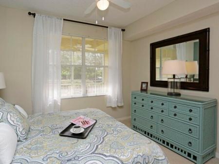 3 bedroom rental | Fort Myers FL