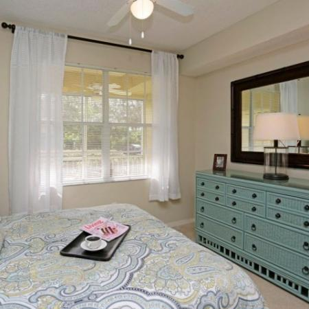 3 bedroom rental | Fort Myers FL