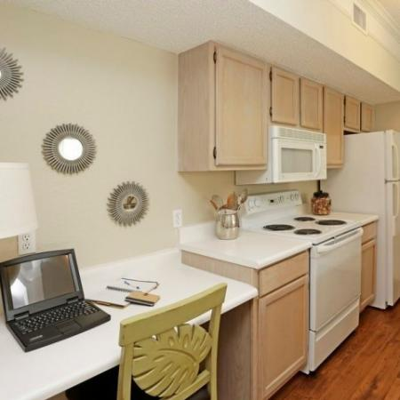 Ashlar apartments | dog and cat friendly
