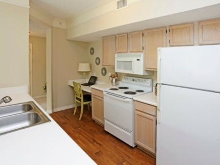 Ashlar apartments | apartment amenities