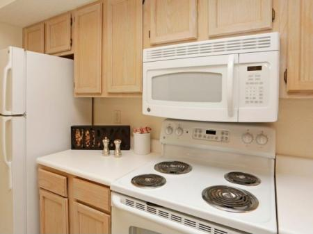 Fort Myers rentals | spacious homes