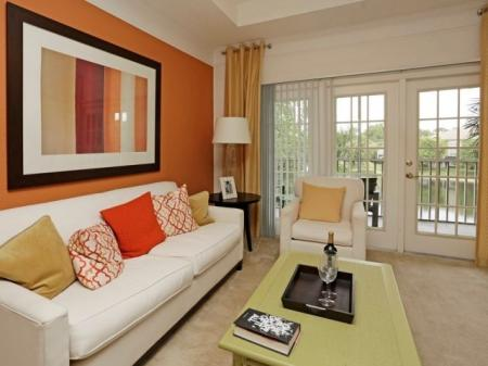 Ashlar | Fort Myers apartment homes