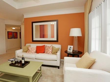 Ashlar apartments | Pet Friendly Rentals