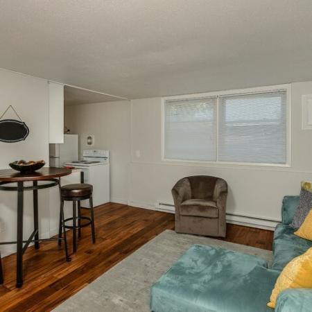 Sunderland MA furnished apartments