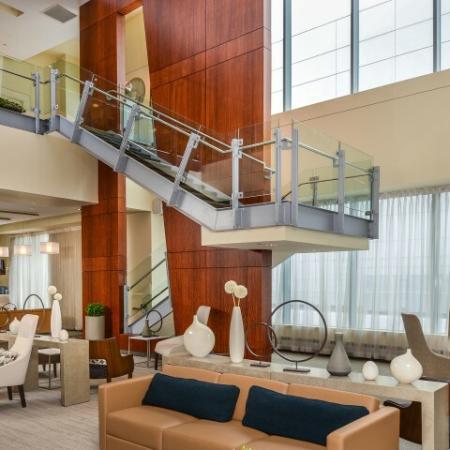Luxury rental in Hartford CT