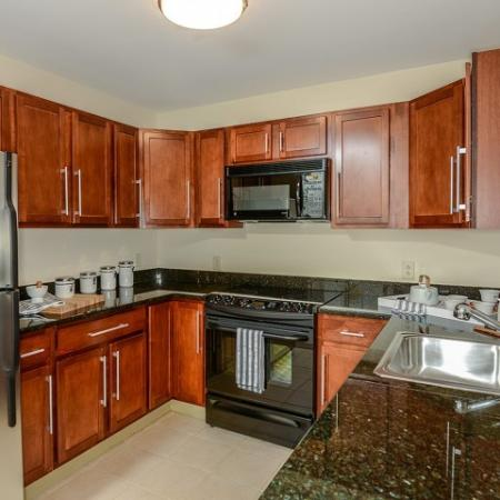 Hartford CT pet friendly apartment