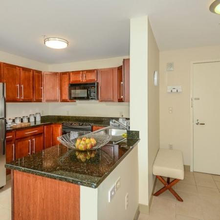 Hartford CT 1 bedroom rental