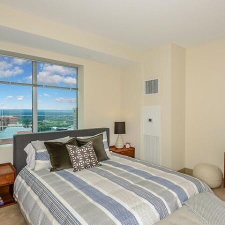 2 Bedroom apartments for rent Hartford CT