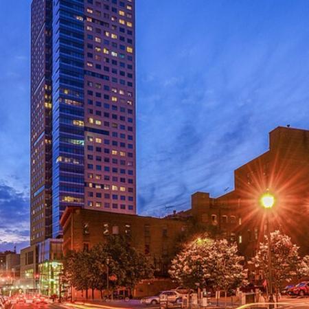 Studio apartments for rent Hartford CT