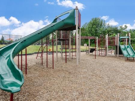 Apartments good for kids in Westborough MA