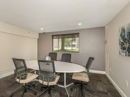 Pet friendly apartments in Westborough MA